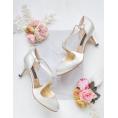Chaussures de cérémonie