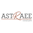 ASTRAEE COUTURE
