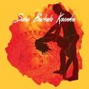 Salsa / Bachata / Kizomba