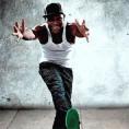 Street / Hip Hop