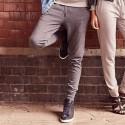 Pantalons & Joggings
